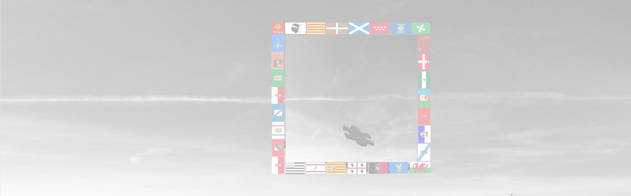 drapeaux estompes.png