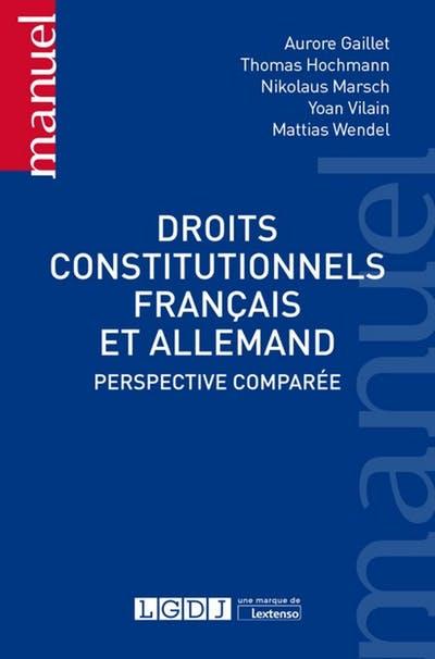 droits constitutionnels francais et allemand.jpg