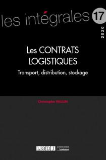 les-contrats-logistiques-9782359711448.jpg